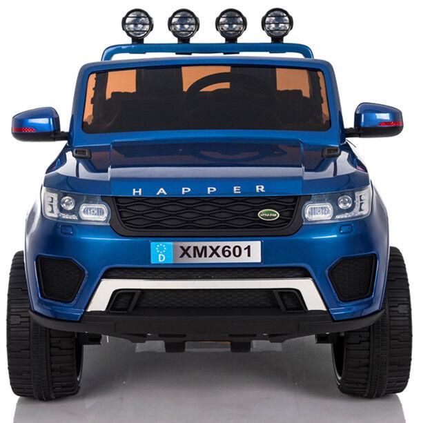 12v elektrische fahrt auf autos   touchscreen   2 motoren   remote   search licht 2.4g