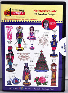 Amazing-Designs-Nutcracker-Suite-Embroidery-CD-ADP-72J