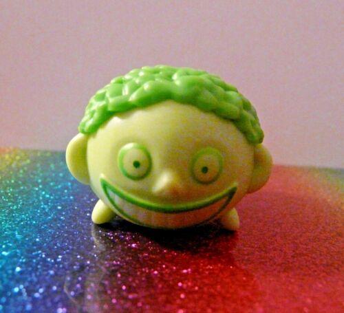Disney Vinyl Tsum Tsum #C63 BARREL Large Color Pop Mint OOP