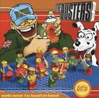 Welcome To Busterland von The Busters (1999)