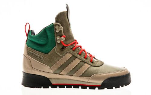 adidas Originals Baara Boot High-Top Men Sneaker Herren Schuhe shoes