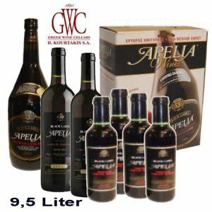 Greek-Wine-Cellars-Kourtaki-Imiglykos-9-5-Liter-Apelia-Black-Label