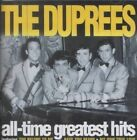 All-time Greatest Hits 0030206636123 By Duprees CD