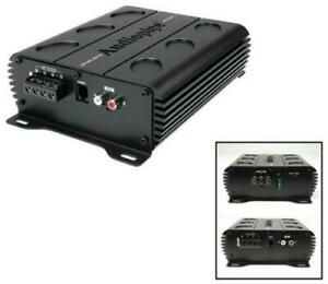 Audiopipe-APMI2075-1000W-mini-Design-2CH-Mosfet-Amplifier