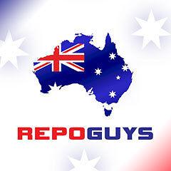 RepoGuysAustralia