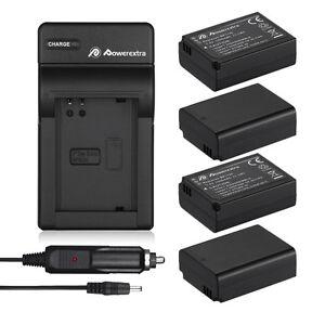 Cargador BP1030//BP1130 para Samsung NX200 NX1000 NX2000 NX210