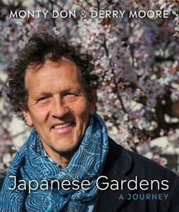 Japanese-Gardens-a-journey-by-Monty-Don