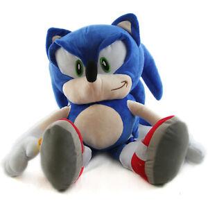 nouveau produit 16776 95843 Détails sur Sonic The Hedgehog 18