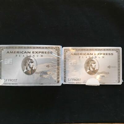 Platinum Card Service Ltd