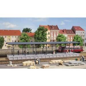Piattaforma-ferroviaria-auhagen-11440-h0