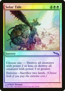 Luminous Angel Mirrodin PLD White Rare MAGIC THE GATHERING MTG CARD ABUGames