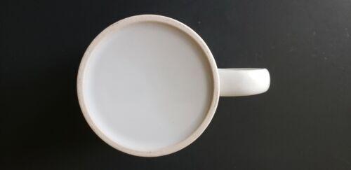 "Details about  //""I woke up like this/""Pretty face Novelty 12 oz Ceramic Coffee Mug NEW"