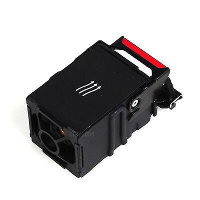 Lot Of 2Pcs HP DL360 G8 Cooling Fan 654752-001 732136-001 696154-002 697183-003
