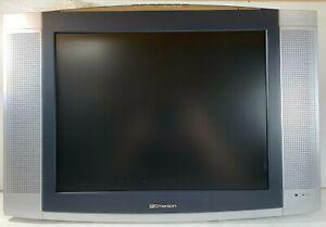 "20"" Emerson 4:3 Square 480p LCD TV (Working 100%) *No Stand* EWL20S5 EDTV"