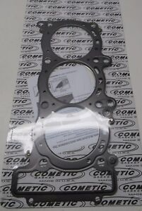 Cometic-Multi-Layer-Steel-MLS-Head-Gasket-for-Yamaha-C4066
