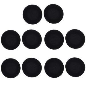 10-x-50mm-Foam-Pads-Ear-Pad-Sponge-Earpad-Headphone-Cover-For-Headset-2-034
