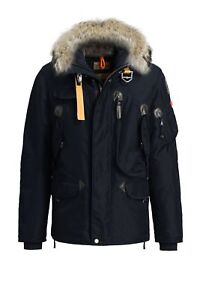 Parajumpers-RIGHT-HAND-Jacket-Mens