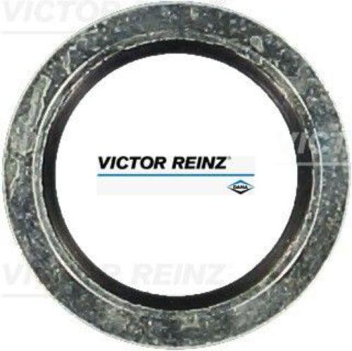 VICTOR REINZ Dichtring  Ölablassschraube 70-33769-00