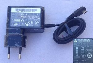 Cargador-Original-Acer-Iconia-Tab-A700-KP-01801-001-ADP-18TB-A-12V-1-5A-w-PLUG