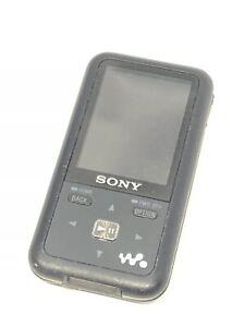MP4 SONY WALKMAN NWZ-S616F DRIVERS FOR PC