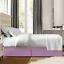 Premium-Luxury-Dust-Ruffle-Brushed-Microfiber-Pleated-Tailored-Bed-Skirt-14-Drop thumbnail 96