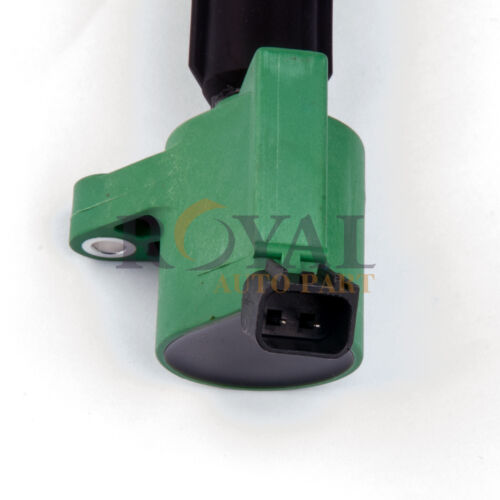 Green DG508 IGNITION COILS for 97-2011 Ford And Various Others C1454 FD503
