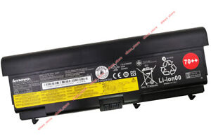9Cell-Original-70-0A36303-Battery-for-Lenovo-ThinkPad-L430-T430-W530-T530-L530