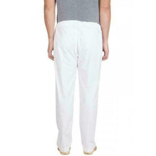 Details about  /Men/'s Kurta Shirt Long Sleeve Traditional Kaftan Indian Shirts 100/% Cotton