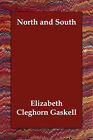 North and South by Elizabeth Cleghorn Gaskell (Paperback / softback, 2006)
