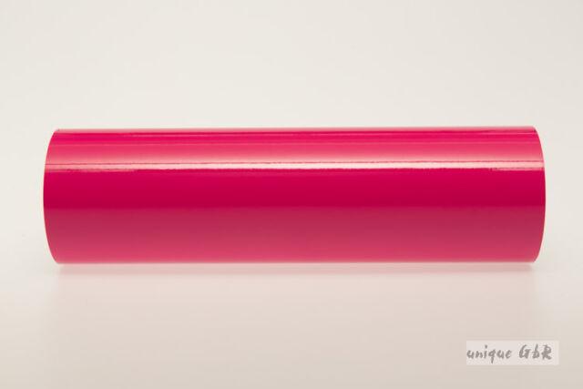 Plotterfolie ORACAL  651  5m x 31cm  pink 041
