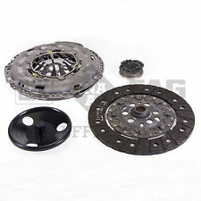 Clutch Kit LUK 17-065 fits 05-10 VW Jetta Bettle TDI BRM CBE Diesel