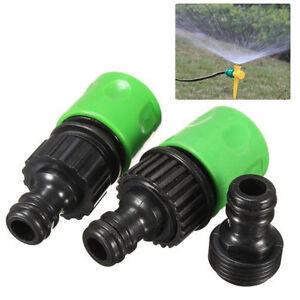 5-pieces-jardin-eau-arrosage-1-9cm-tuyau-plastique-rapide-fixation-se-connecter