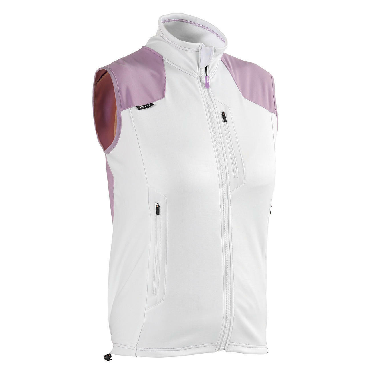 Predection Women's head Flexor Wmn Vest Size M  Discount 50%  store online