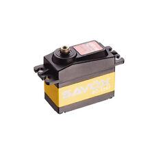 Savox SC-1257TG Speed & Torque Titanium Gear Digital Servo .07/139 SAVSC1257TG