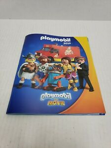 2019-Playmobil-Retail-Catalog-Brochure-With-Add-Ons-Catalog