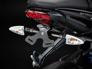TRIUMPH-STREET-TRIPLE-RS-2020-EP-TAIL-TIDY-amp-LED-PLATE-LIGHT-PRN010833-09