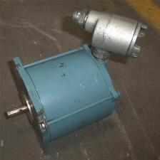 WARNER ELECTRIC 3A SLO-SYN EXPLOSION PROOF MOTOR X1500 *NO WIRING BOX*