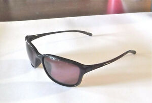 9c1f1bf888 Image is loading New-Oakley-Polarized-She-039-s-Unstoppable-Sunglasses-