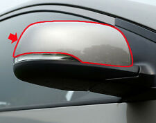 OEM Genuine Side Mirror Cover LED type C5M Mocha Right 1p For 11-15 Kia Picanto
