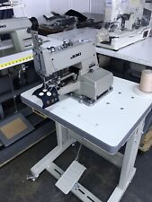 Juki Button Sewer Industrial Mb 373 And372 Also We Have In X