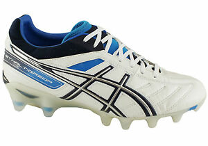ASICS-MENS-LETHAL-TIGEROR-4-IT-FOOTBALL-SOCCER-RUGBY-BOOTS-ON-EBAY-AUSTRALIA