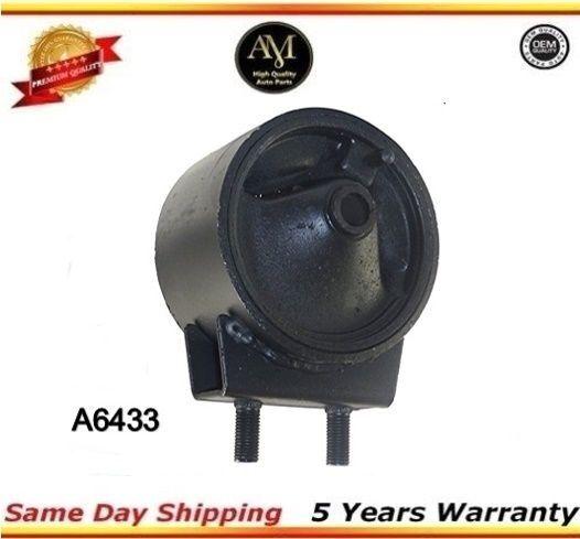 Engine Motor Mount Front 1 5l  1 8l For Mazda Protege