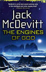 The Engines of God by Jack McDevitt (Paperback, 2013)