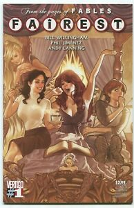 Fairest-1-Adam-Hughes-Variant-Fables-See-Scans