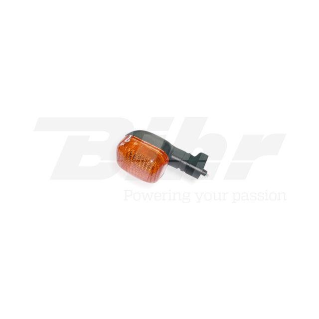 2998583 - V PARTS Lente fanale intermittente anteriore destro