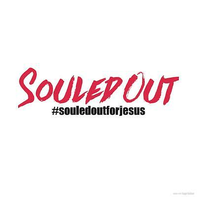 Souled Out Thrift
