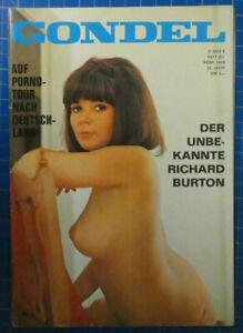 GONDEL-Heft-251-02-1970-Auf-Pornotour-nach-Deutschland-B-27676