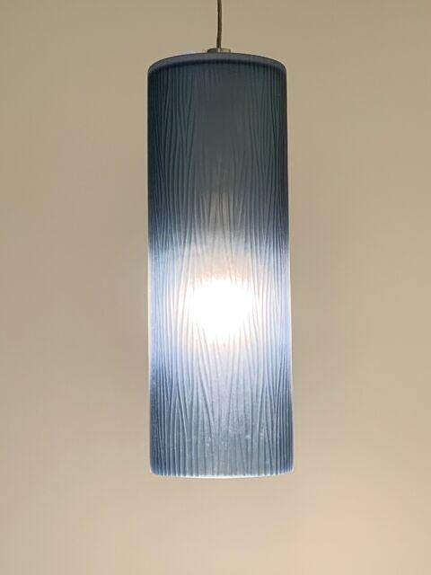 Lbl Lighting Akari Fusion Jack Fixture Satin Nickel Used Monorail