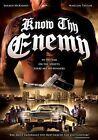 Know Thy Enemy 0031398109044 With Susie Abromeit DVD Region 1