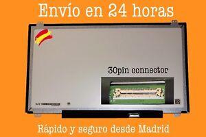 Acer-EXTENSA-2519-C6NL-Pantalla-portatil-30p-15-6-034